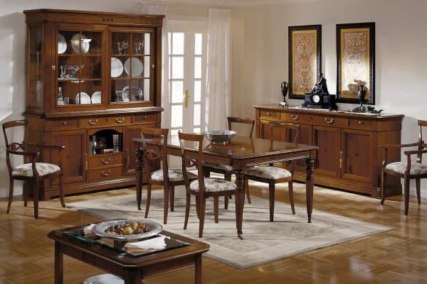 Muebles de salÓn en muebles ceao en lugo