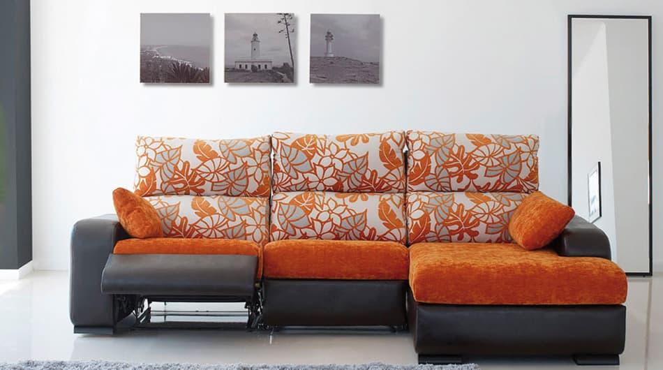 Tapizados para sof s en muebles ceao de lugo - Tapizados para muebles ...